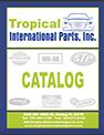 Donwload Catalog