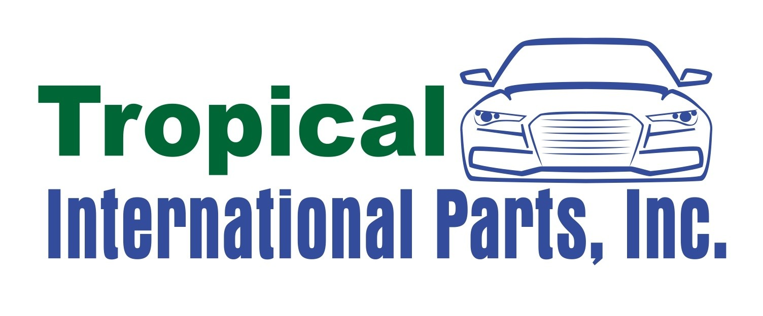 Tropical International Parts